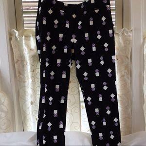 Nine West Pants - NINE WEST DRESS SLACKS